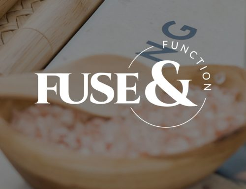 Fuse and Function
